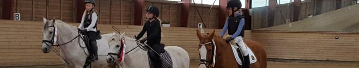 Hovgaard Rideklub